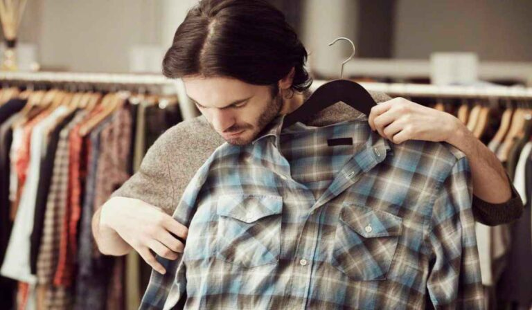 4 points to take into account when choosing customized apparel online